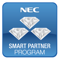 Triple-Diamond-Smart-Partner-Logo_